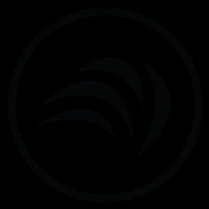 partners au logo mindarc 300x300