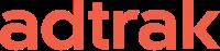 Adtrak logo