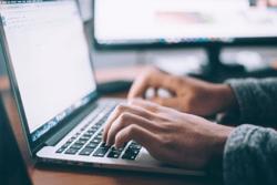 copywriting secrets trustpilot