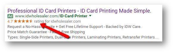 ID-wholesaler-google-listing-example