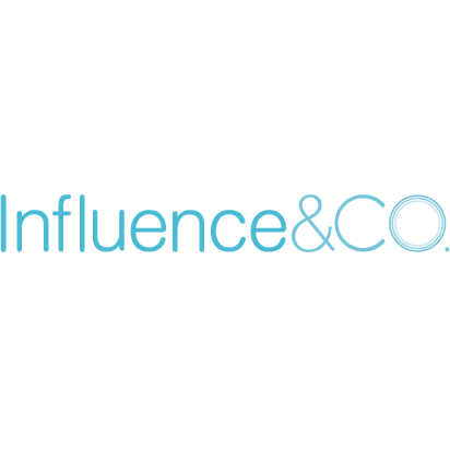 influence&co
