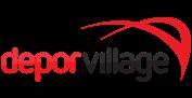logo-deporvillage