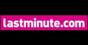 logo lastminute industries 177x91