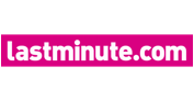 logo lastminute industries 177x91