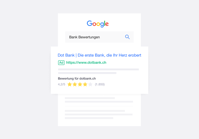 DE -Review Seo