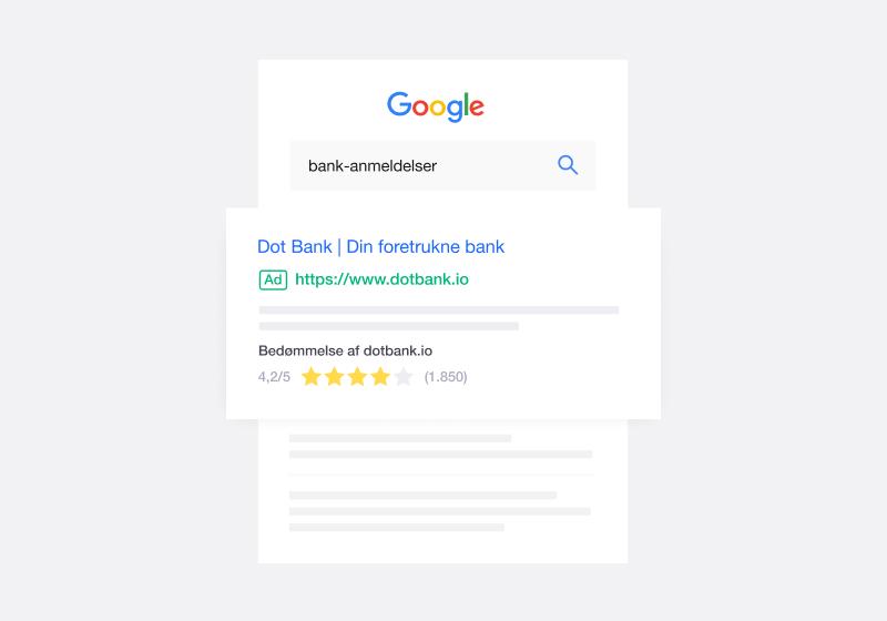 DK - Review Seo