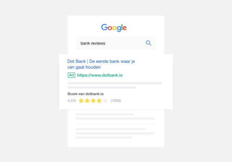 NL -Review Seo