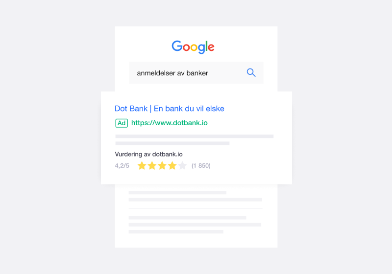 NO - Review Seo