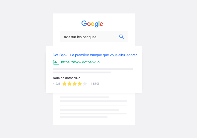 FR - Review Seo