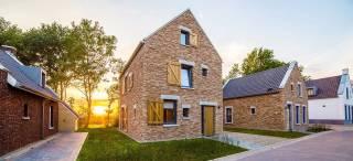 dormio-resort-maastricht-landhuis-header-1600x730
