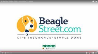TV Video-TV video+Commercial+-+beaglestreet.com