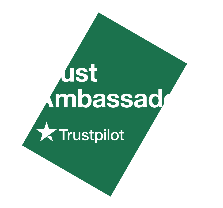logo trustambassadors mobile-tablet