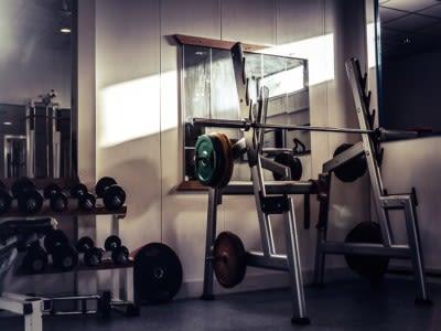 pay as u gym header