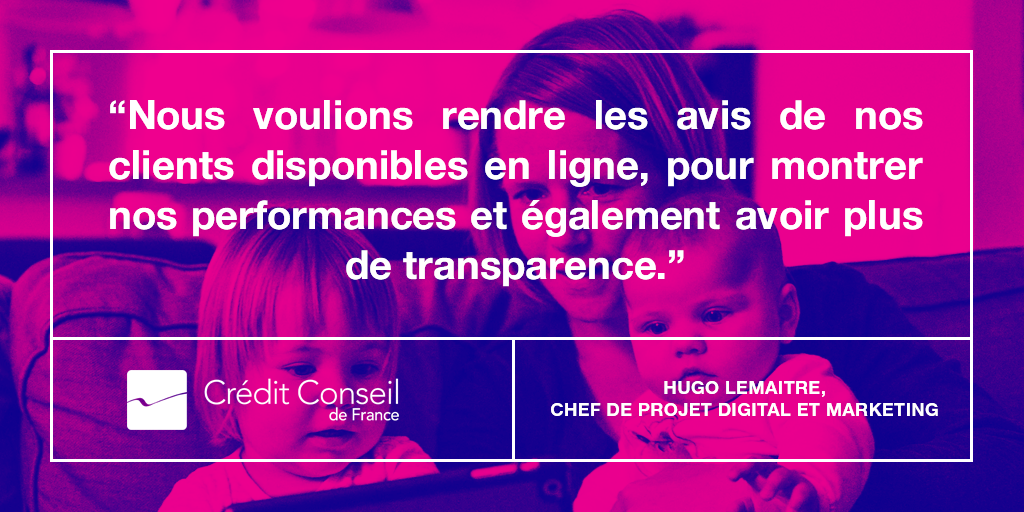 Crédit+Conseil+de+France