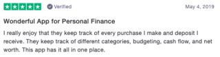 Personal Capital Review 2