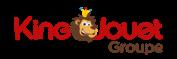 logo-king-jouet