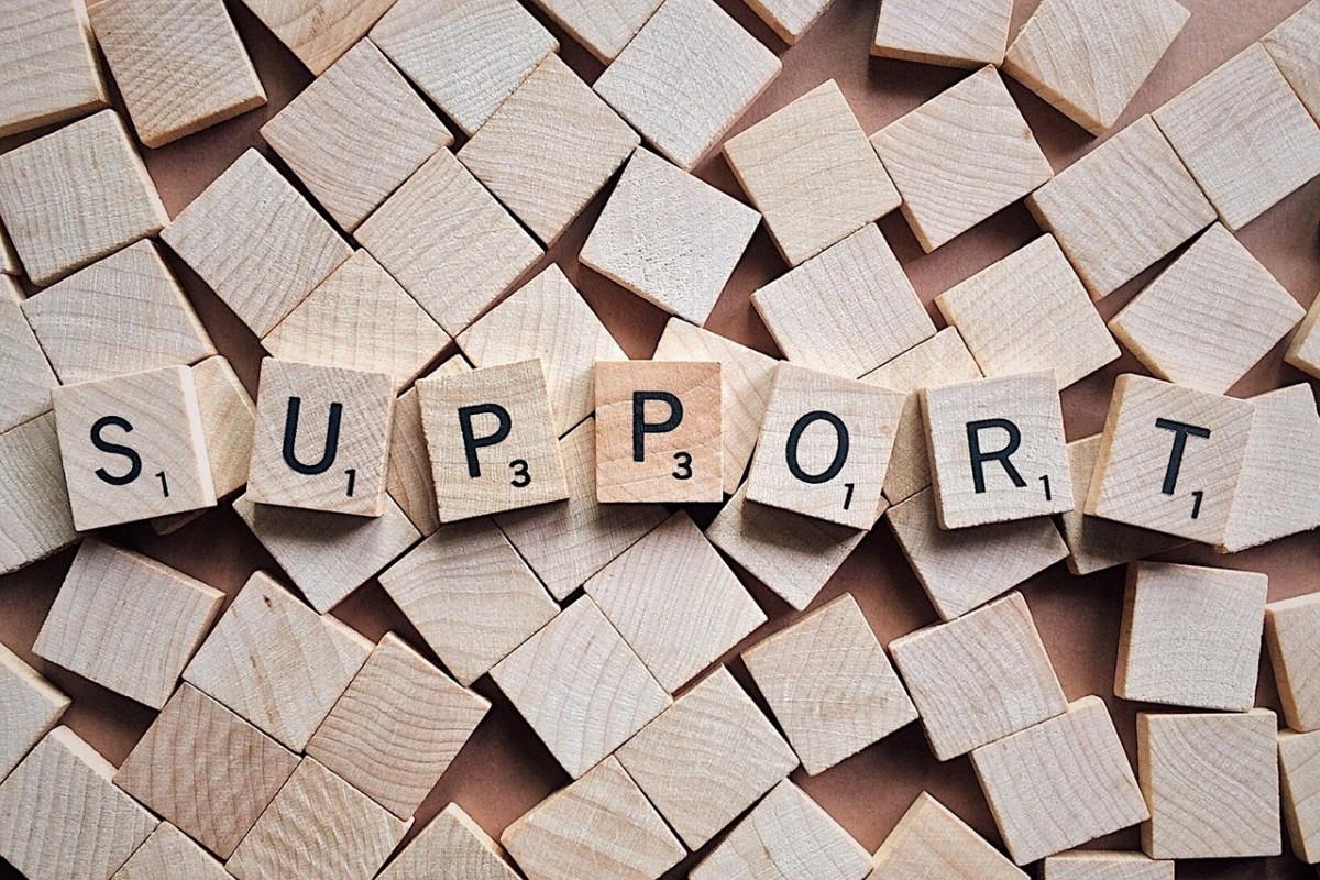 customer service 5 ways to improve trustpilot blog