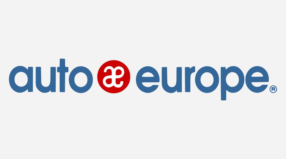 auto-europe-logo-grey-background-case-study