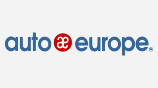 auto-europe-logo-grey-background-case-study