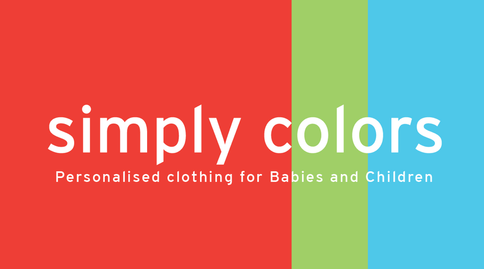 simply-colors-logo-case-study