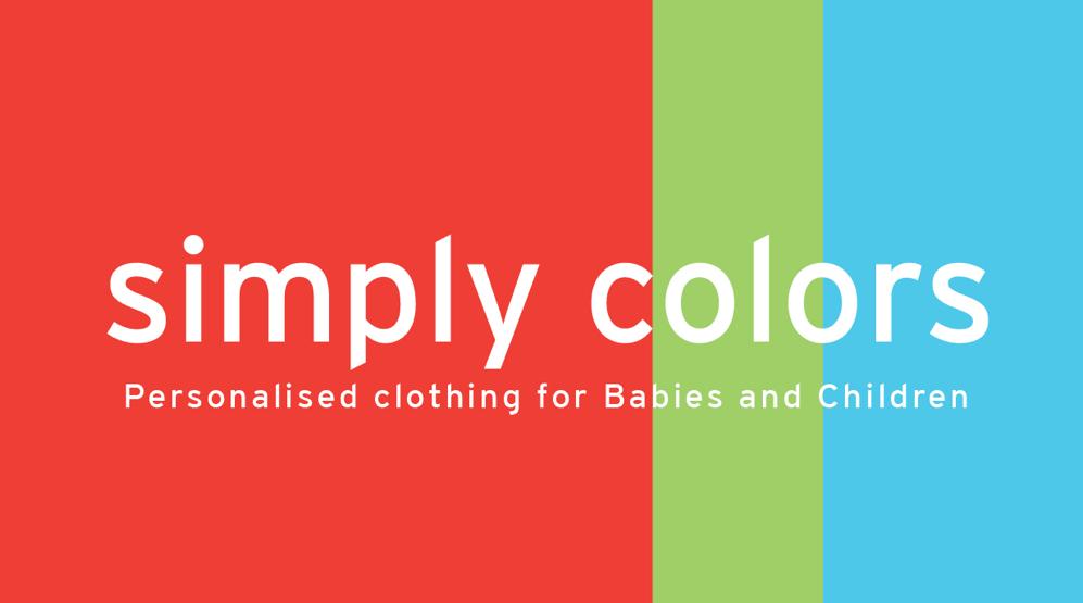 simply-colors-logo-case-study