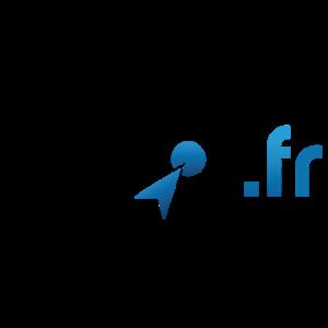 logo seo-fr fr 300x300