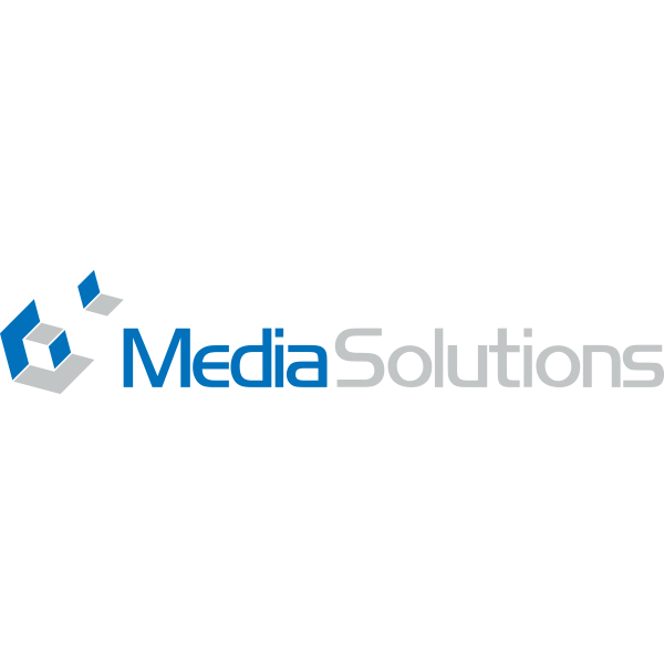 Mediasolutions-logo-600x600 (1)