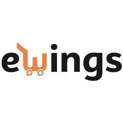 ewings logo