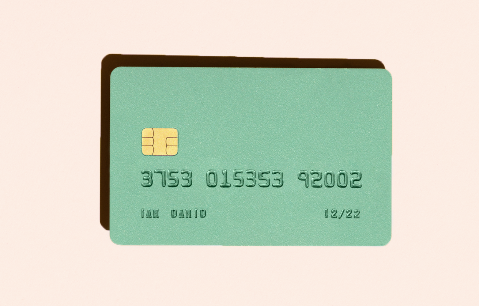 2021 Consumer Finance Report