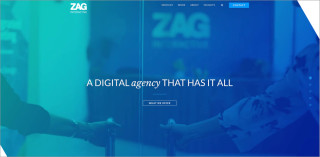 partner screenshot zaginteractive
