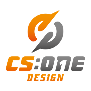 CS One icon