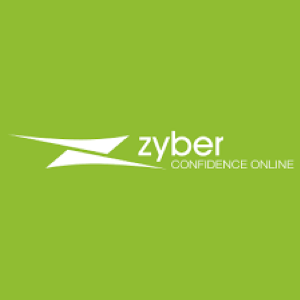 partners nz logo zyber 300x300