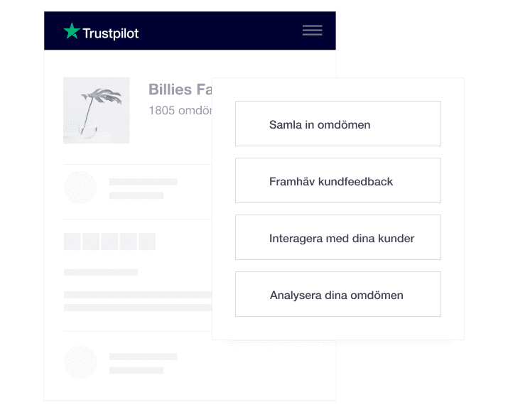 SE - Poweful simple review tools - desktop