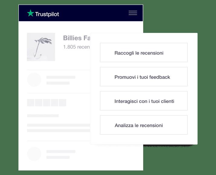 IT - Poweful simple review tools - desktop