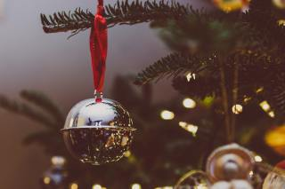 12 days of Trustpilot Christmas