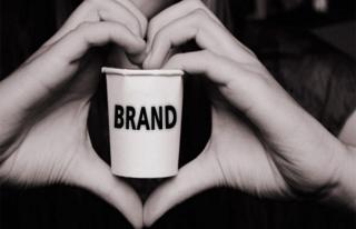 Brand and brand ambassadors