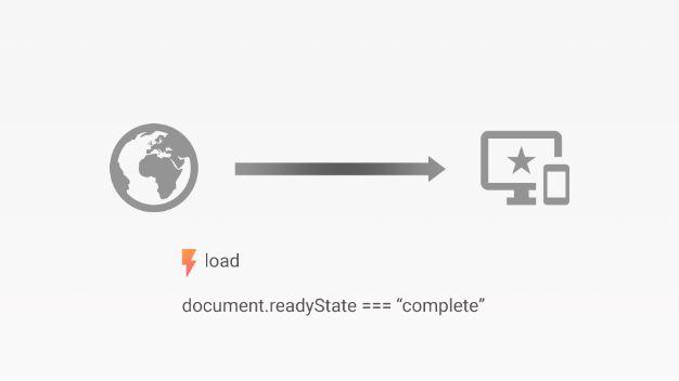 web+step-6