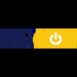 digidop