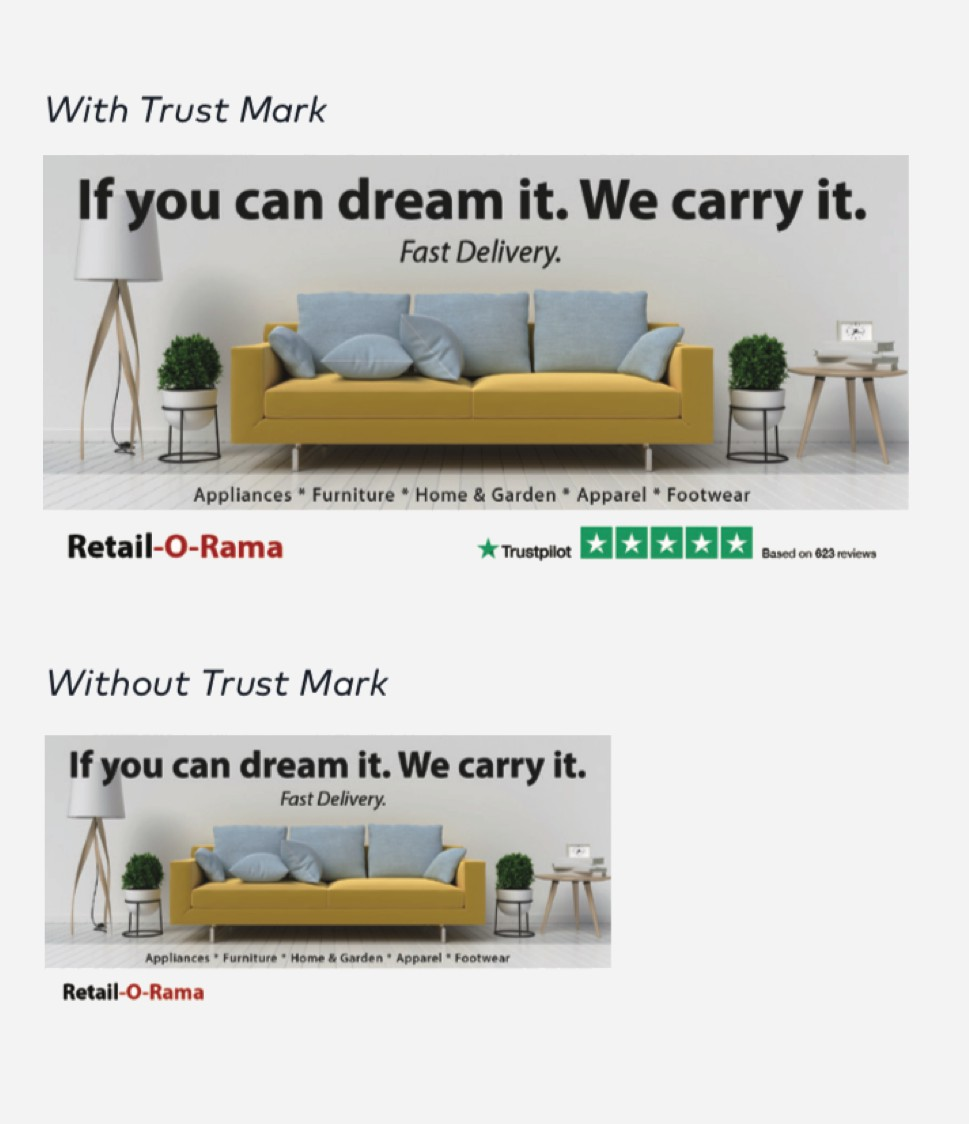 trust-mark-research-ads-example-retailorama