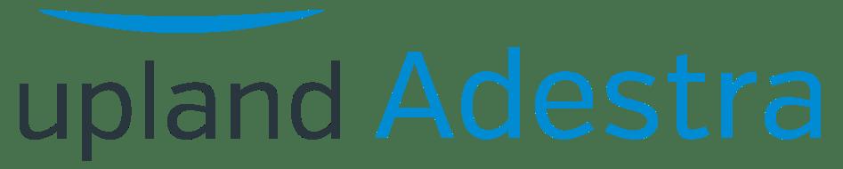 Adestra - updated logo