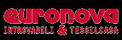 logo-euronova