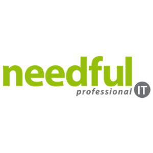 Needful Professional IT icon