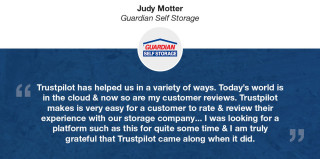 Judy Motter quotes