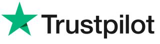 Neues Trustpilot-Logo