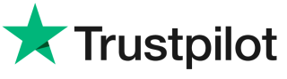 Trustpilot new logo