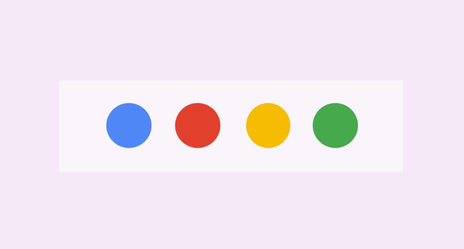 Rich-Snippet-Aktualisierung von Google, September 2019