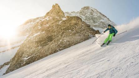 Ski.com case study