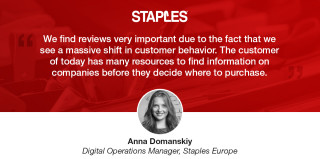 header-image-staples-trustpilot