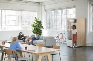 Trustpilot business model