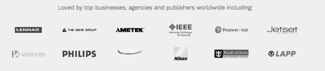 landing-page-conversion-rate-customer-logos